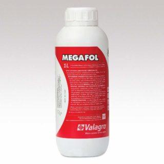 Megafol 1 l 800×800