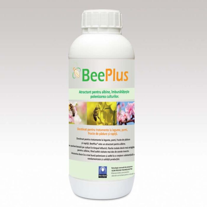 BeePlus 1 l
